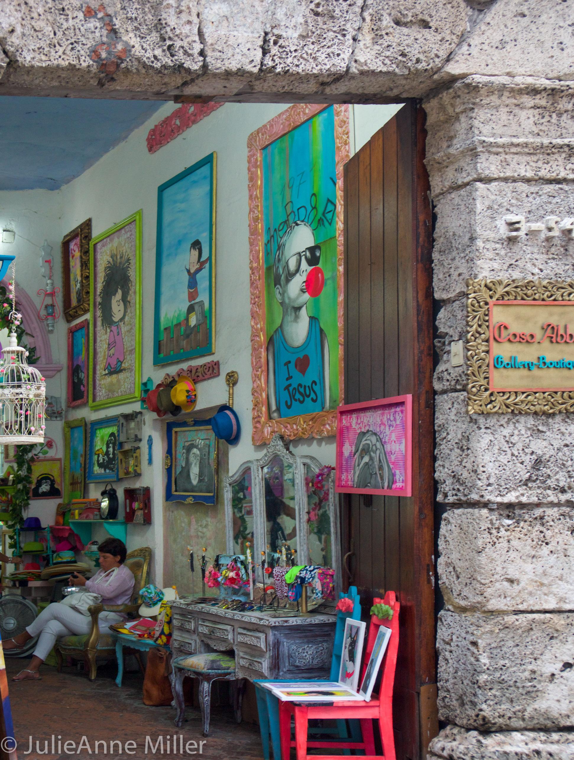 gift shop Old City.jpg