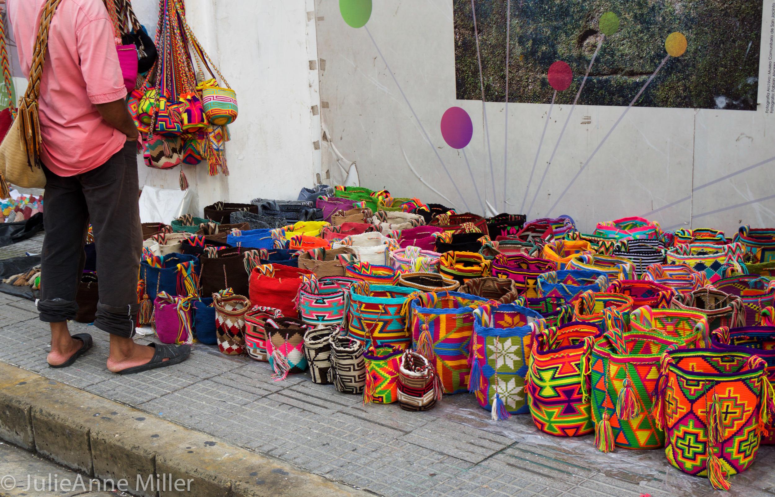 colombian baskets.jpg
