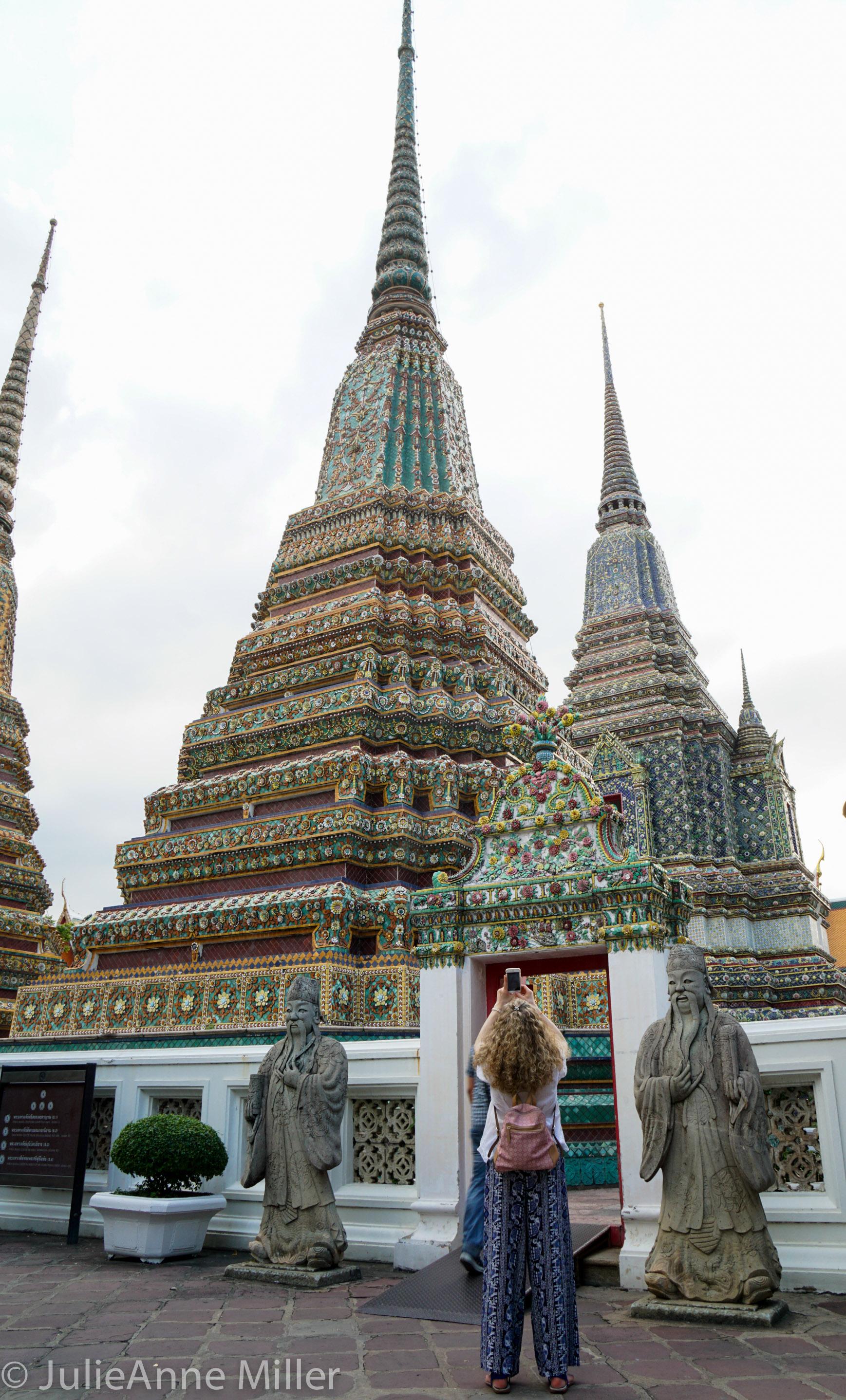 Wat Pho spires.jpg