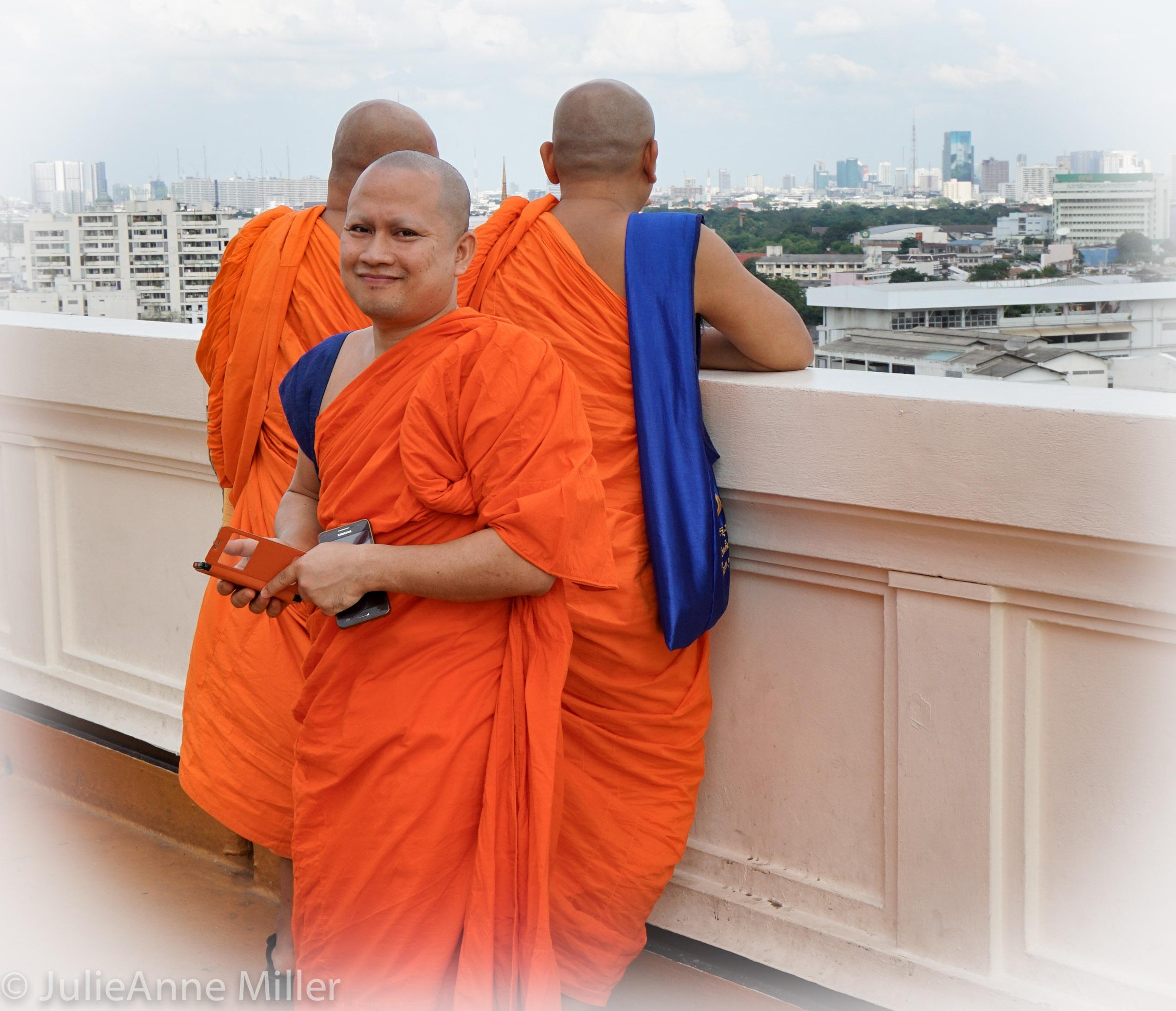 monk seeing me.jpg