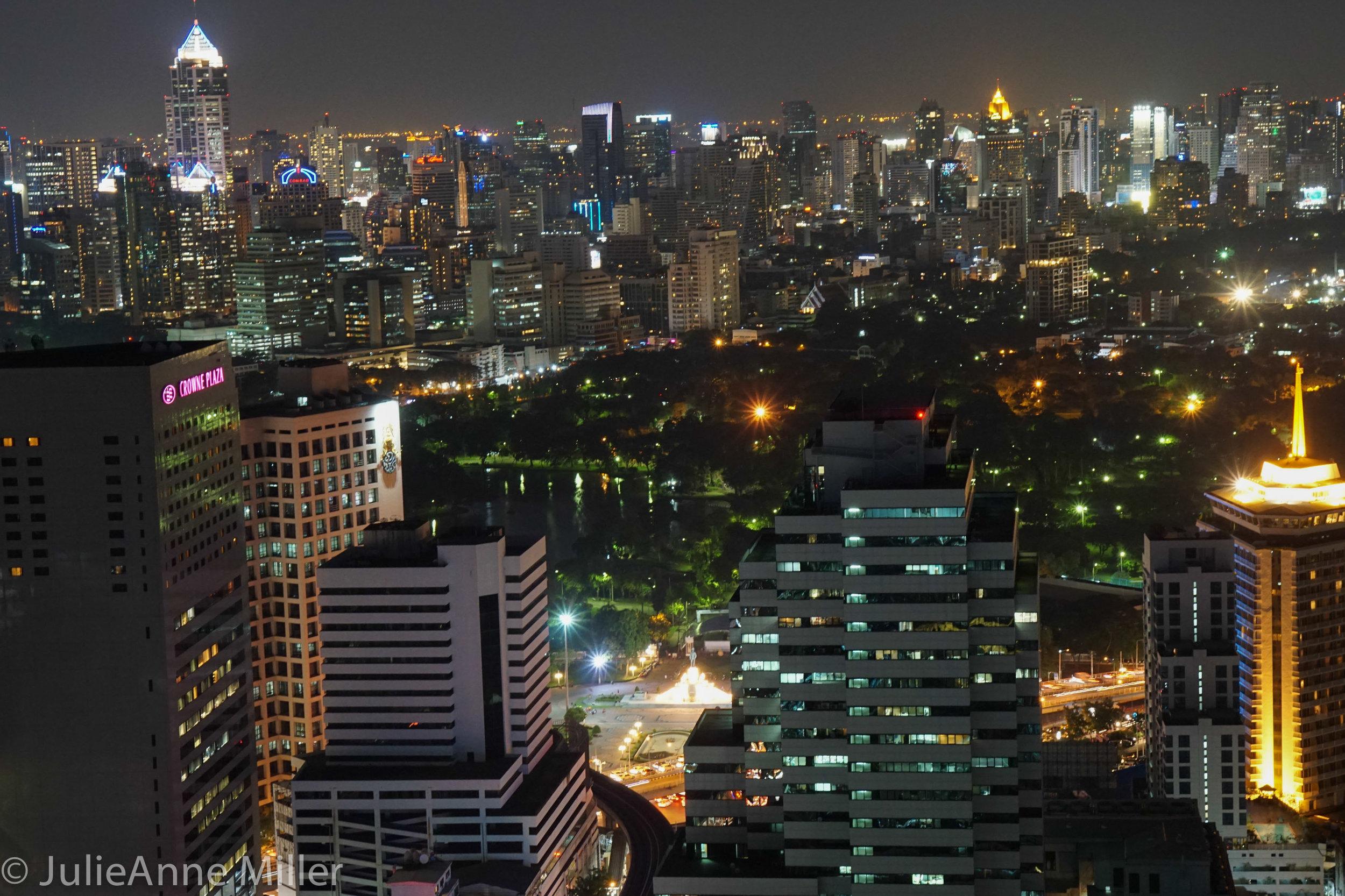 bangkok night view 3.jpg