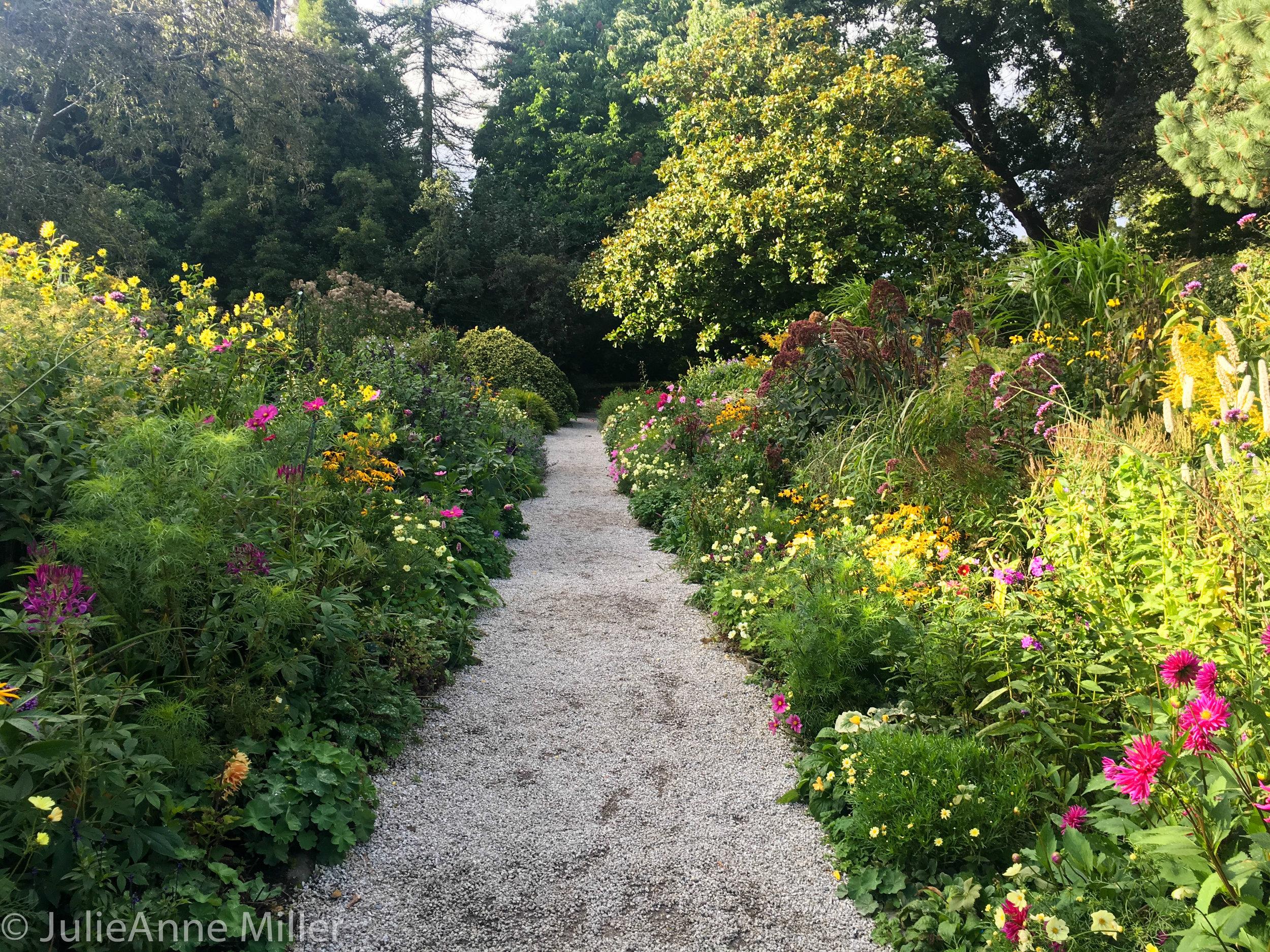 usher garden path.jpg