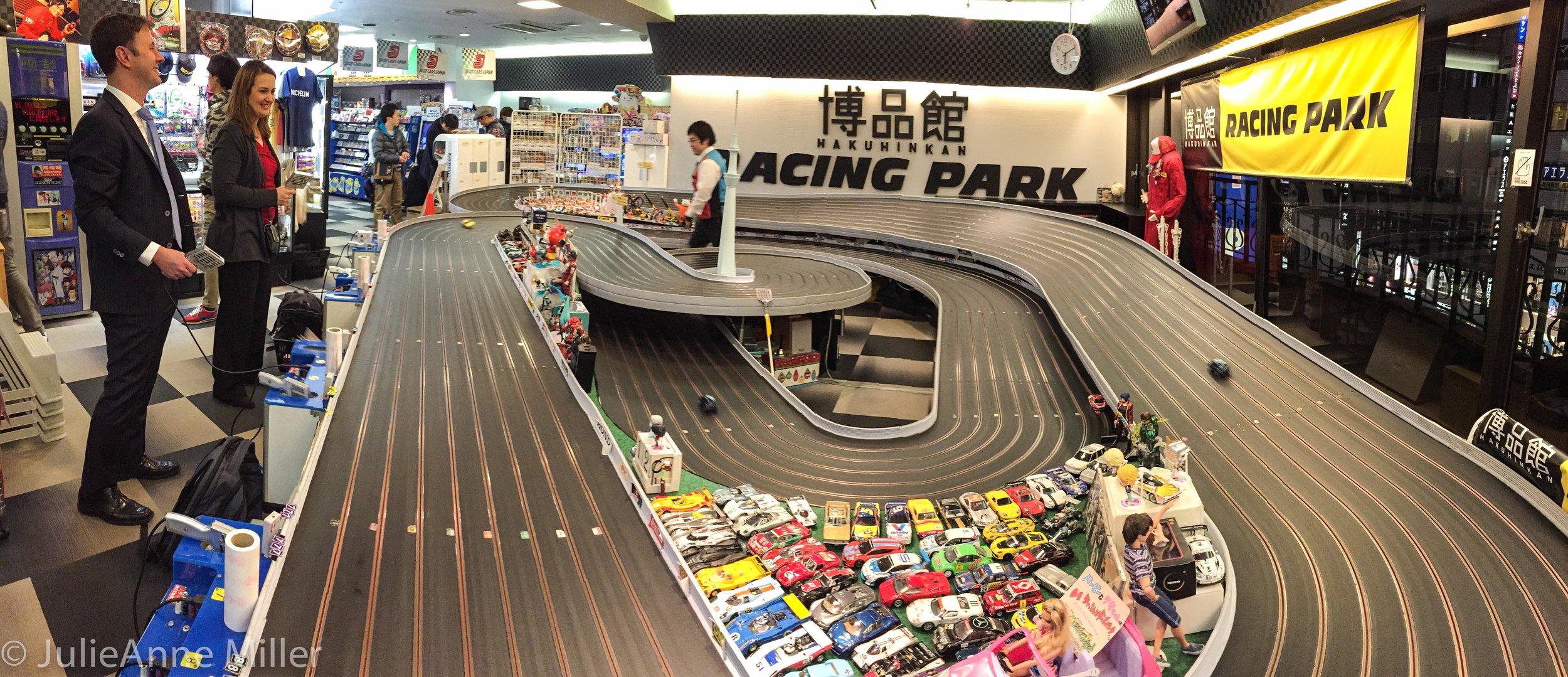 racing cars 2.jpg