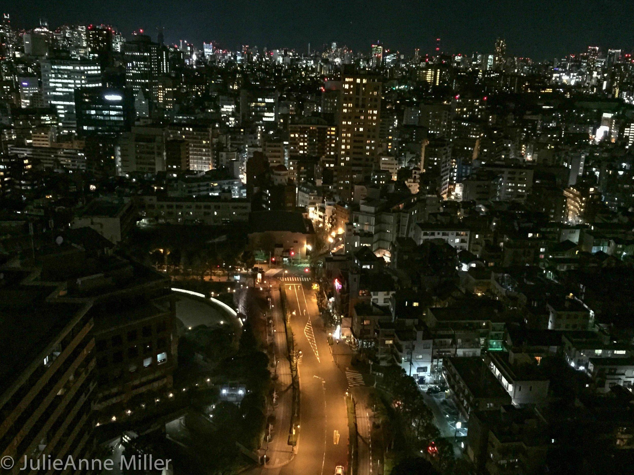 tokyo night 2.jpg