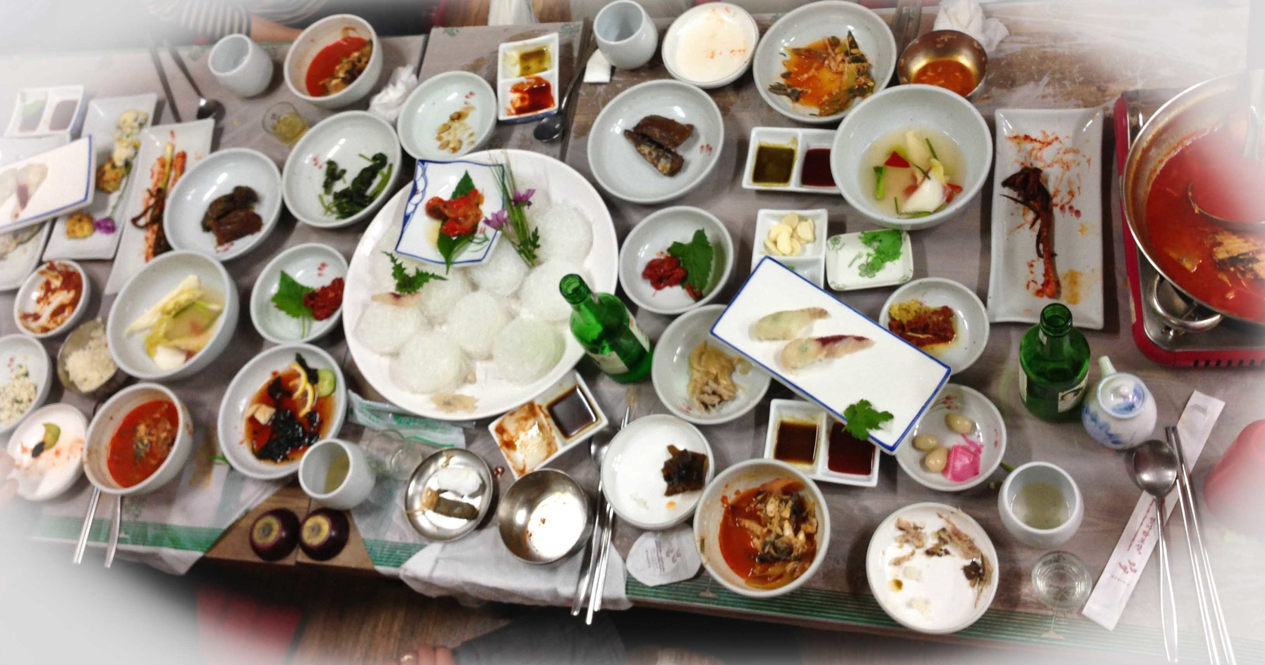 Jinyang Sushi House