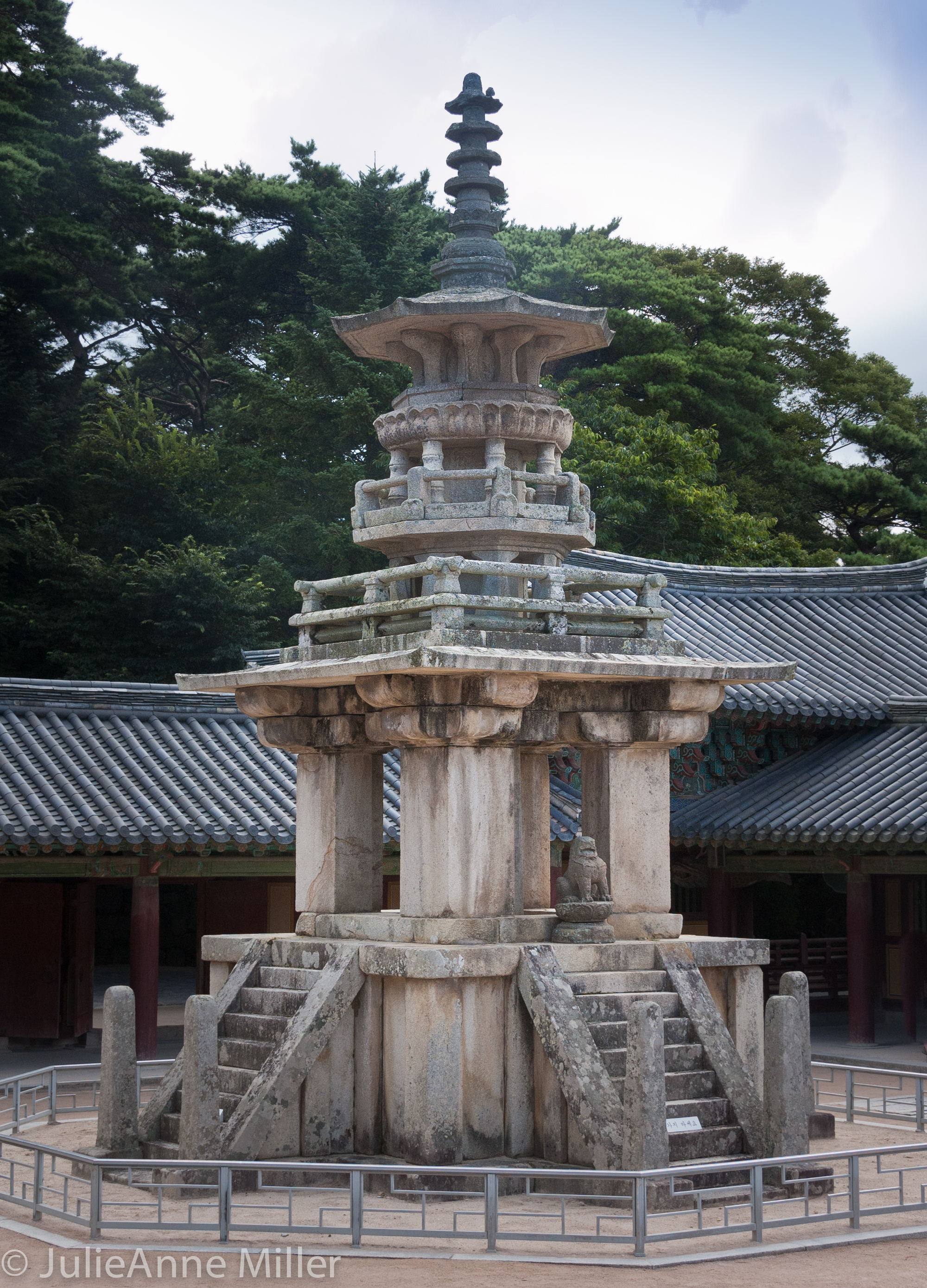 dabotap ornate pagoda.jpg