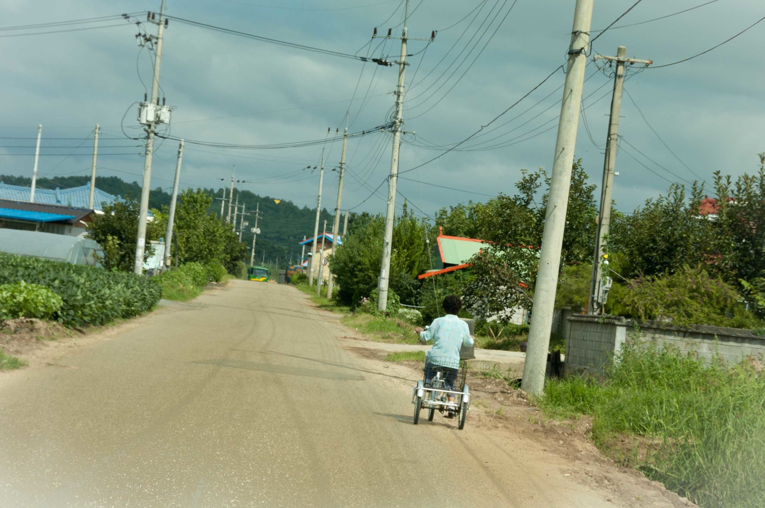 andong lady on bike.jpg