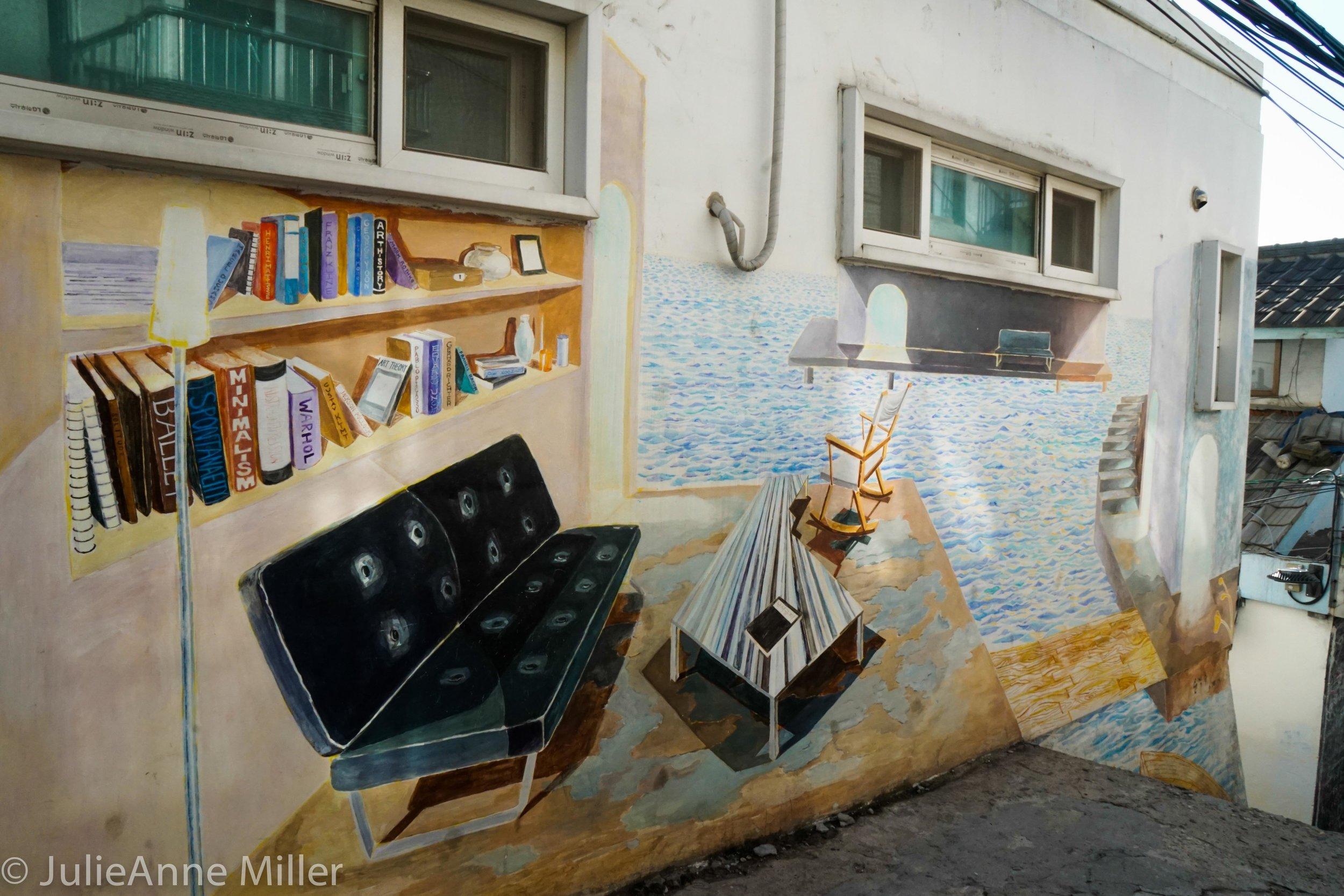 readingroomnaksan.jpg