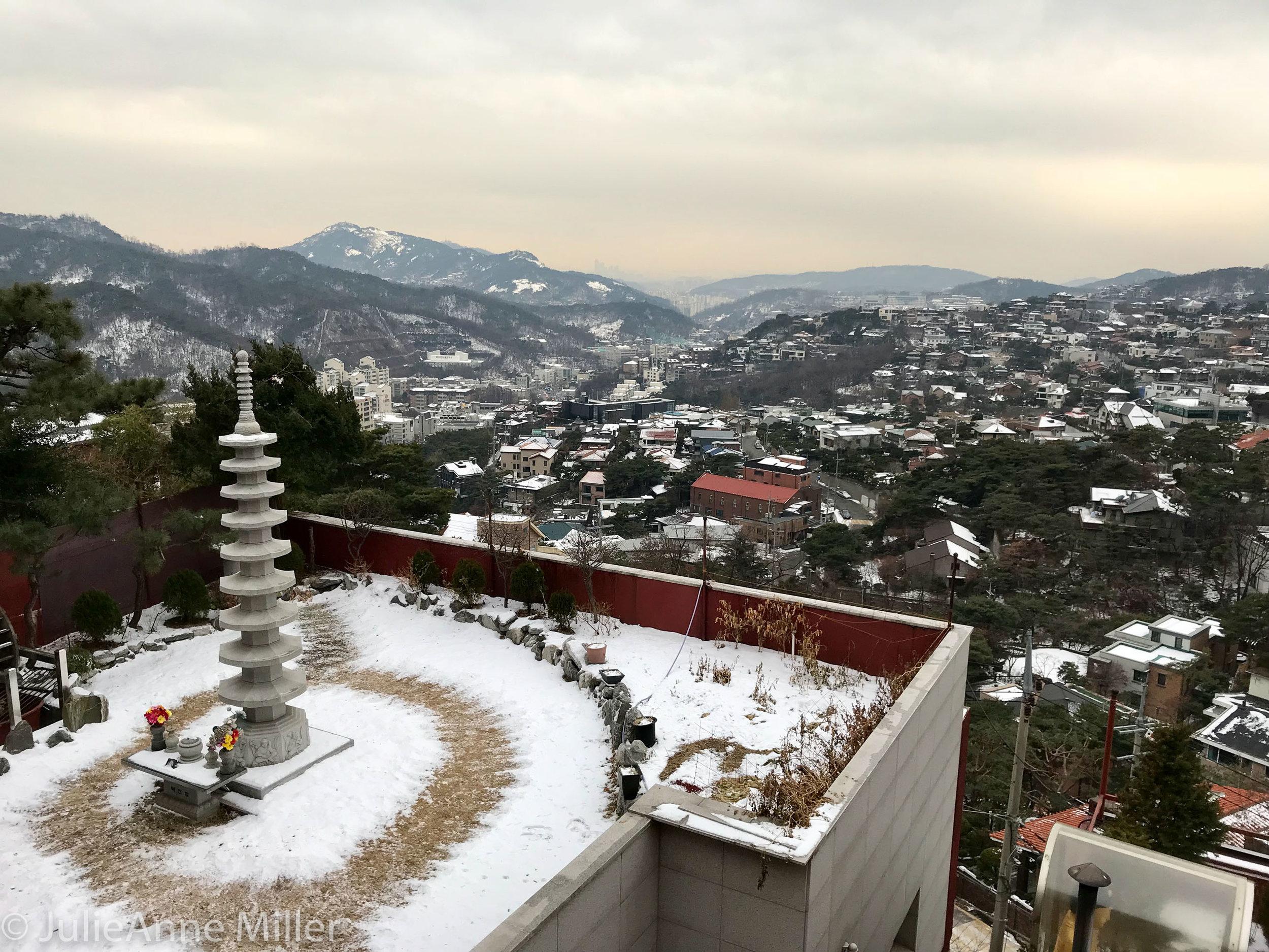 Seoul Dulle Gil-9.jpg