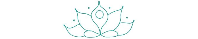 maya-ray-logo-page.png