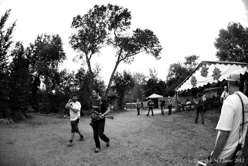 2012_0824 Kinfolk Celebration 246.jpg
