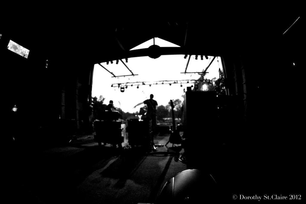2012_0824 Kinfolk Celebration 255.jpg