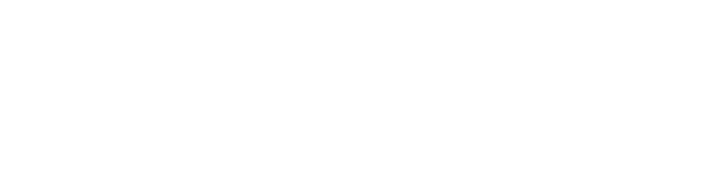 ATFLongCorrectWhite.png