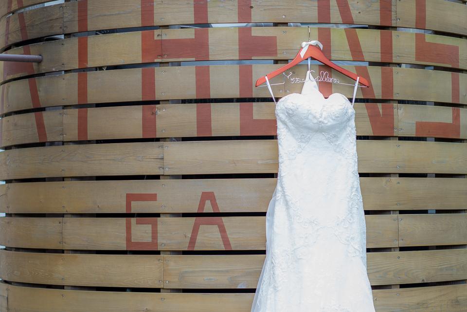 wedding-iwally-2.jpg