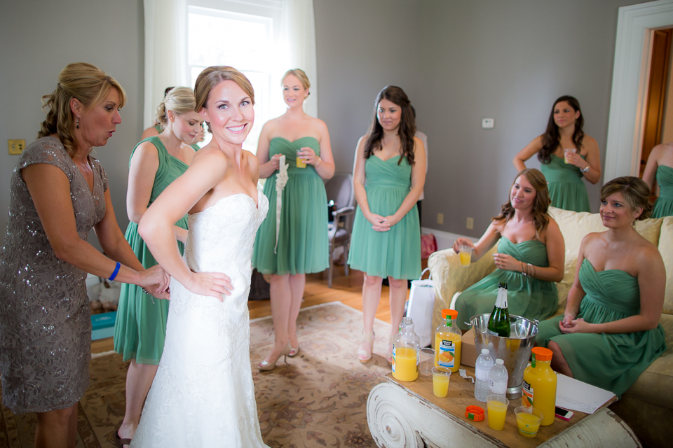 wedding-iwally-4.jpg