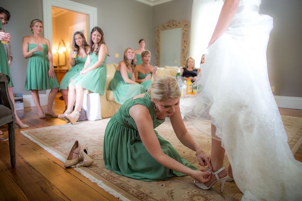 wedding-iwally-5.jpg