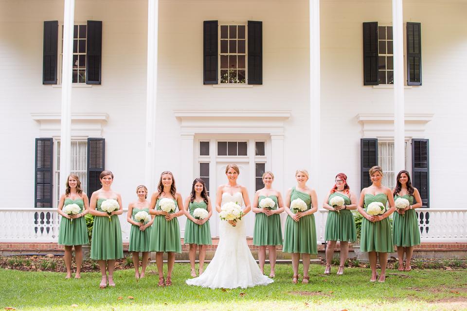 wedding-iwally-7.jpg