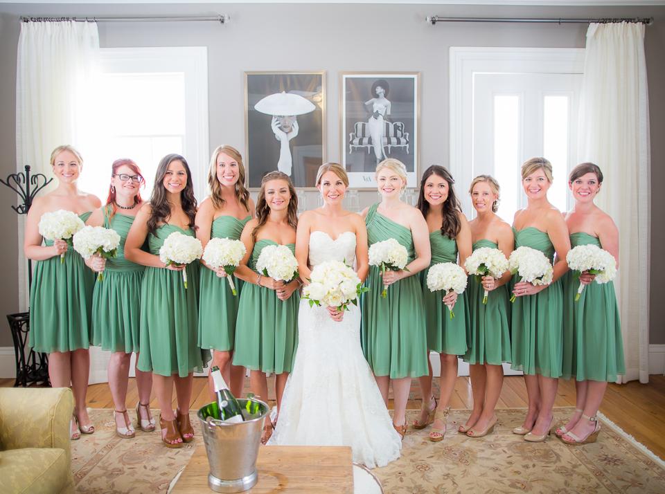 wedding-iwally-6.jpg