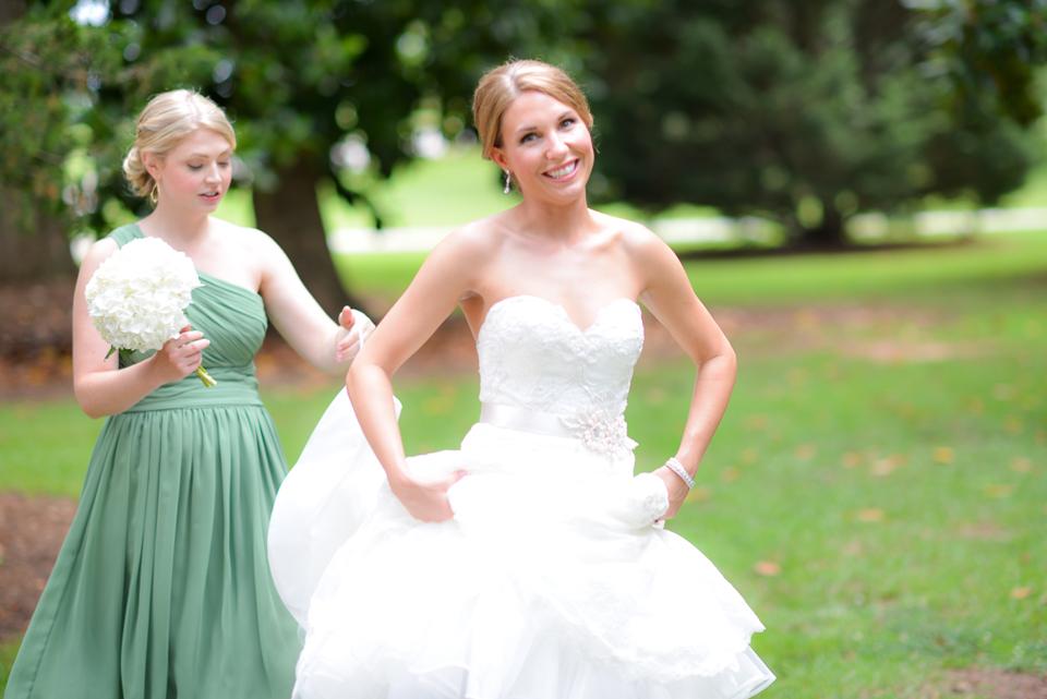 wedding-iwally-9.jpg