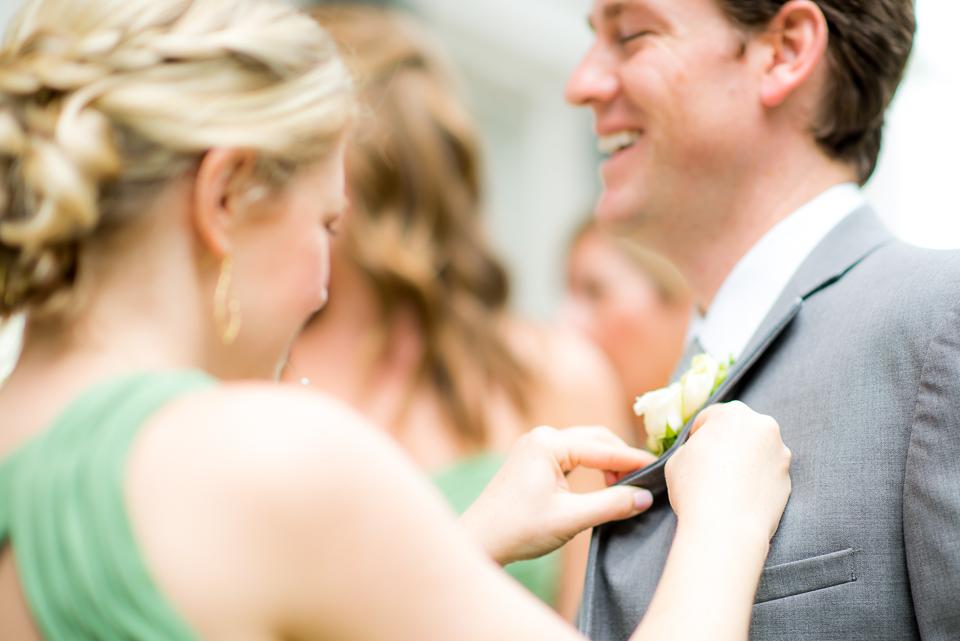 wedding-iwally-10.jpg