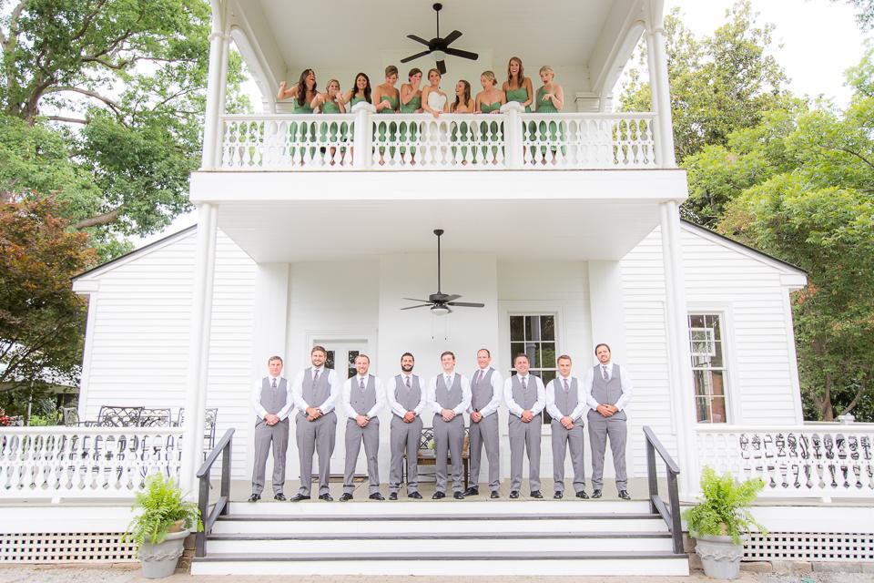wedding-iwally-14.jpg