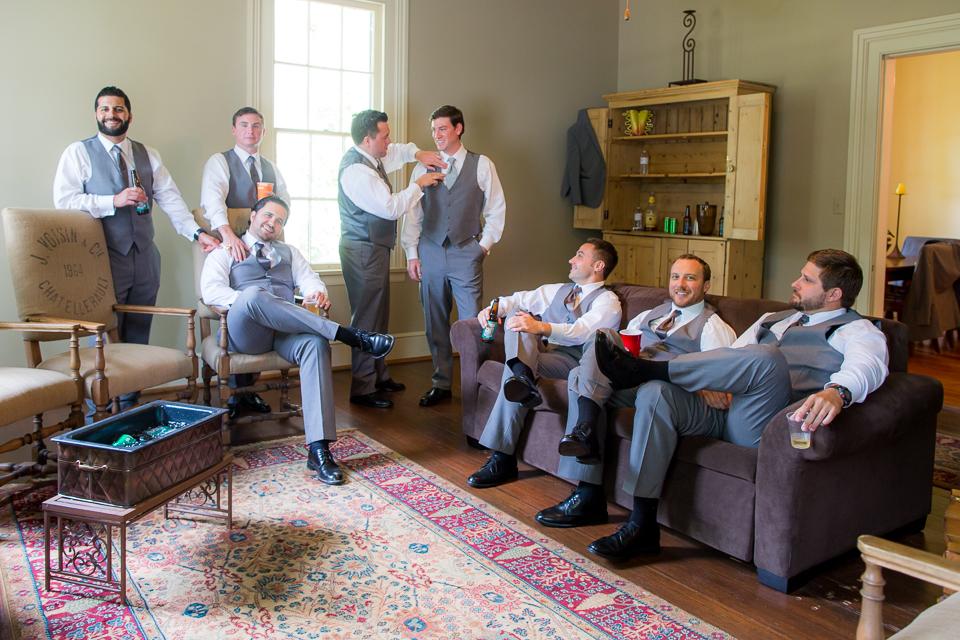 wedding-iwally-17.jpg