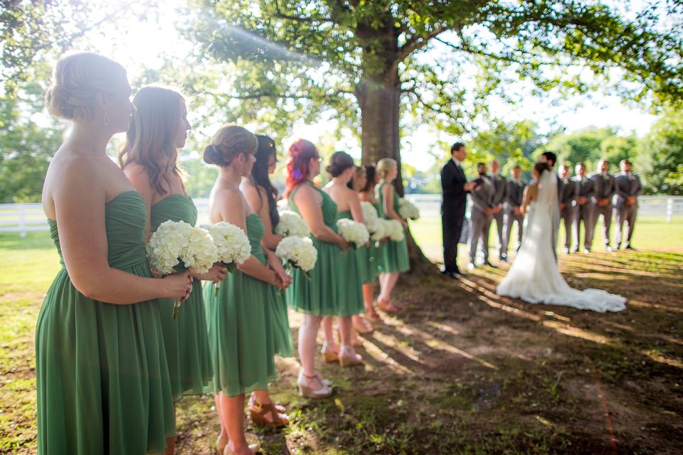 wedding-iwally-21.jpg