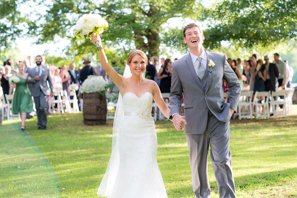 wedding-iwally-25.jpg