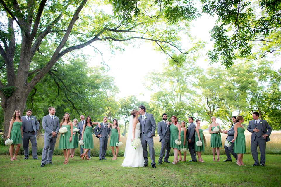 wedding-iwally-26.jpg