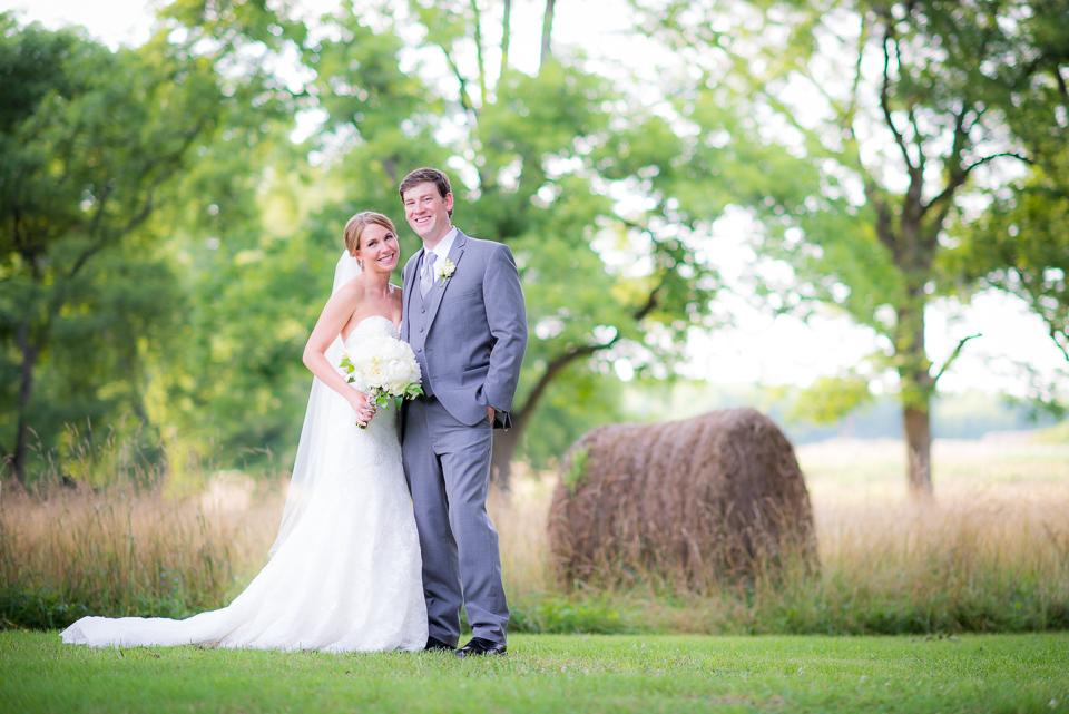 wedding-iwally-27.jpg