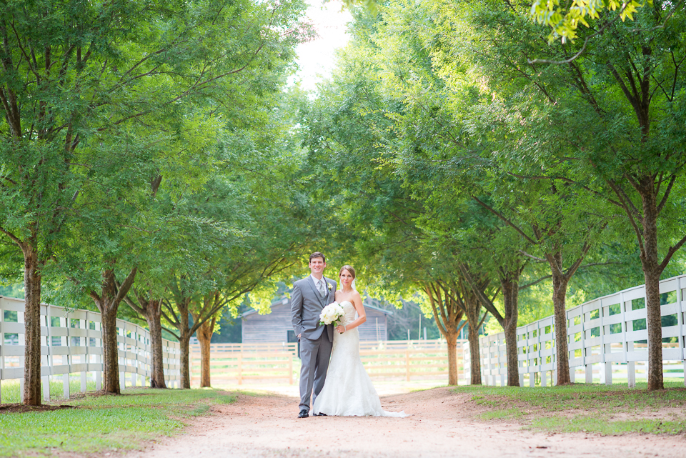 wedding-iwally-28.jpg