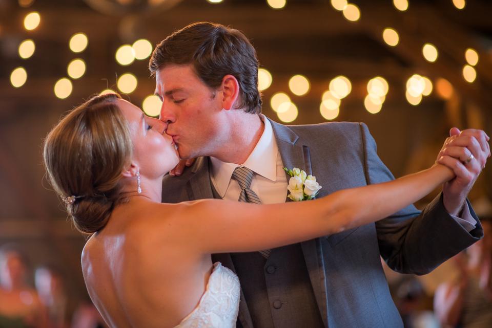 wedding-iwally-30.jpg