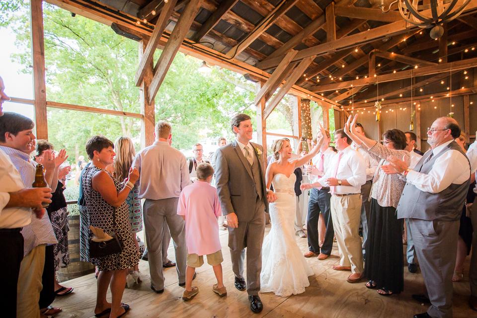 wedding-iwally-29.jpg