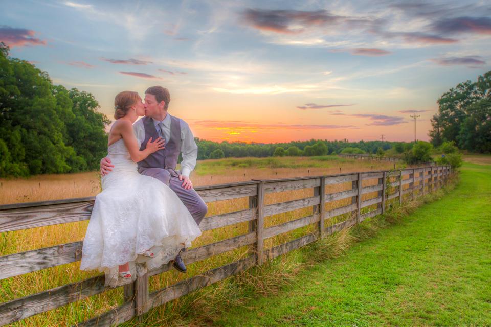 wedding-iwally-31.jpg