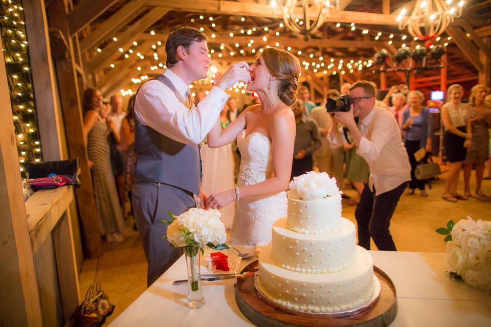 wedding-iwally-35.jpg