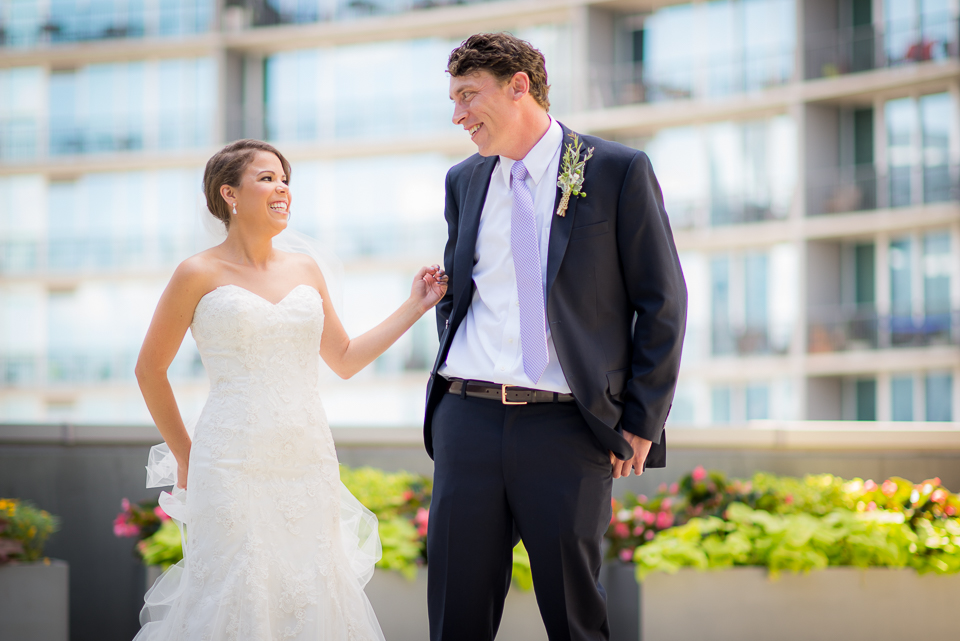 DavMeg-wedding-iwally-4.jpg