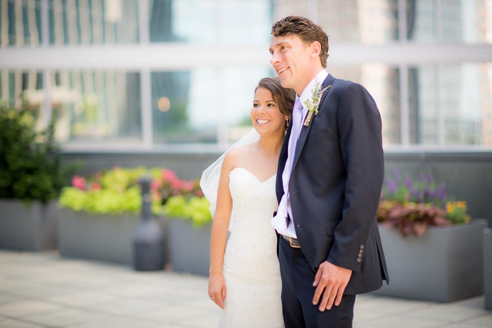 DavMeg-wedding-iwally-6.jpg