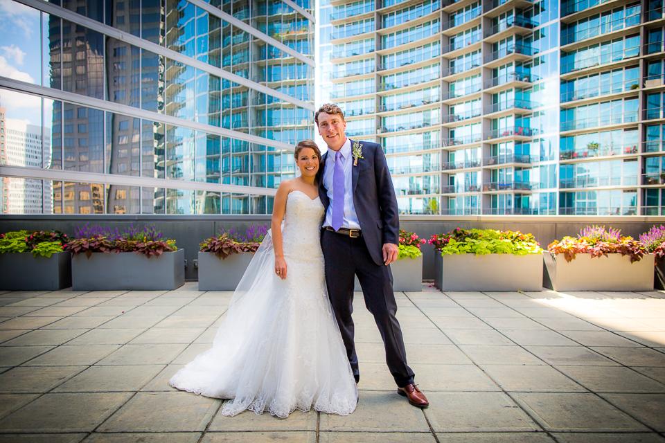 DavMeg-wedding-iwally-7.jpg