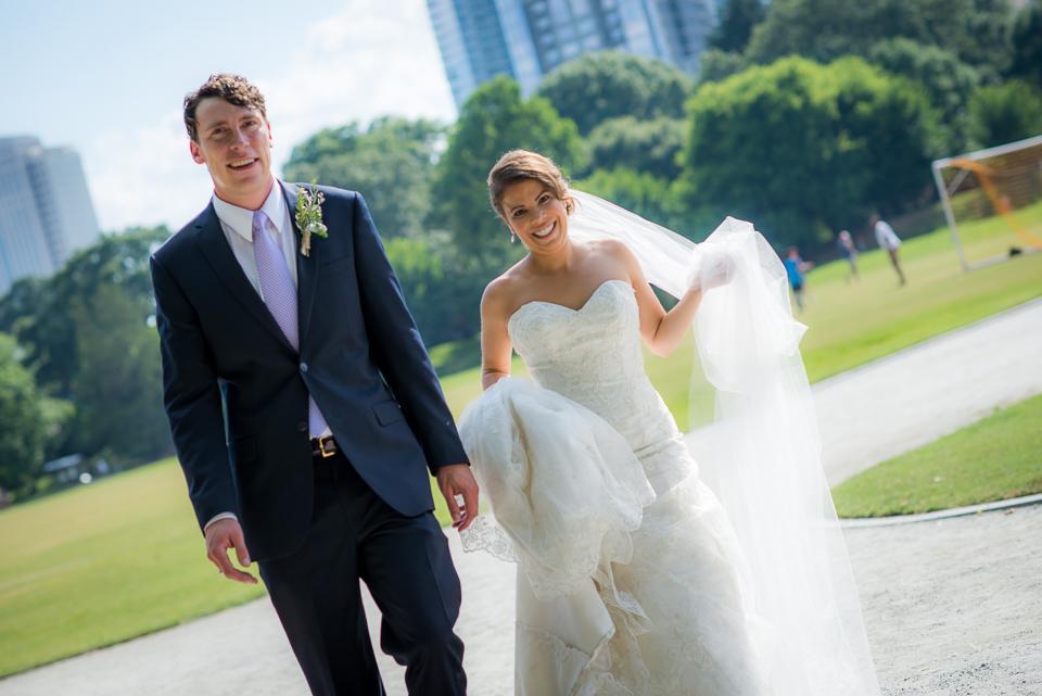 DavMeg-wedding-iwally-11.jpg