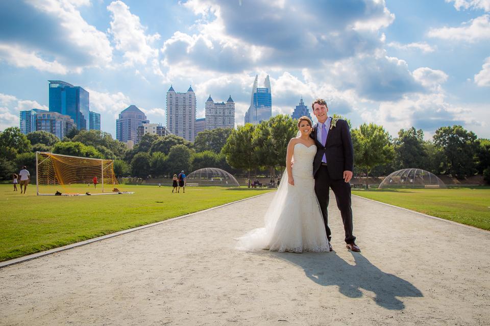DavMeg-wedding-iwally-12.jpg