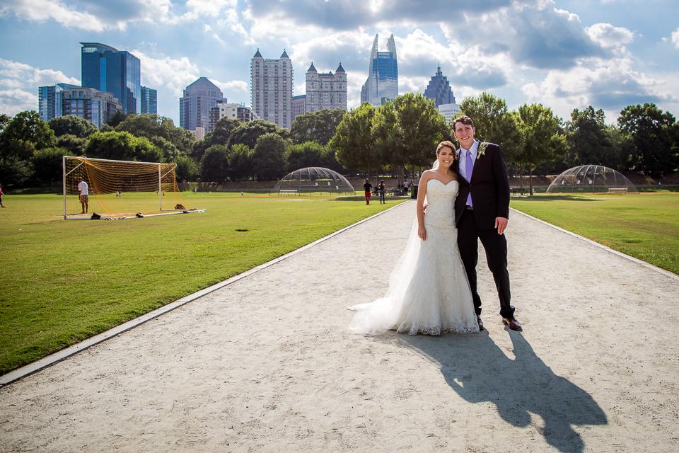 DavMeg-wedding-iwally-10.jpg