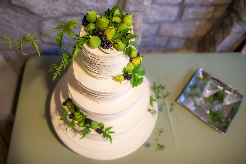 DavMeg-wedding-iwally-19.jpg