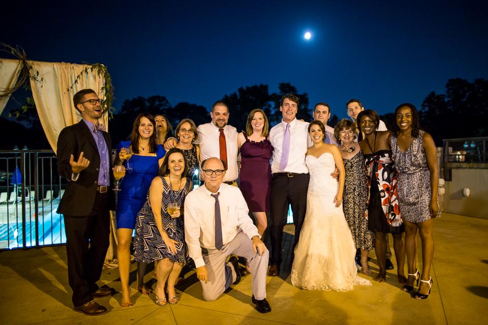 DavMeg-wedding-iwally-24.jpg