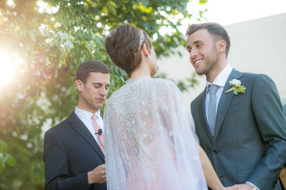 tinarob-wedding-2.jpg
