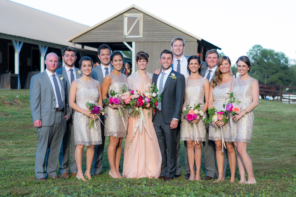 tinarob-wedding-3.jpg