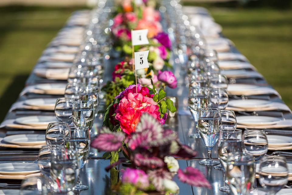 tinarob-wedding-8.jpg
