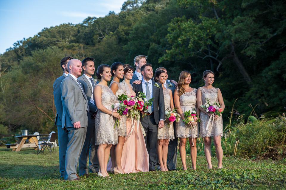 tinarob-wedding-9.jpg