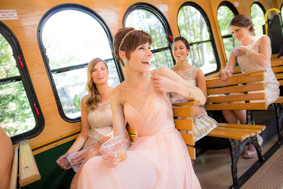 tinarob-wedding-14.jpg
