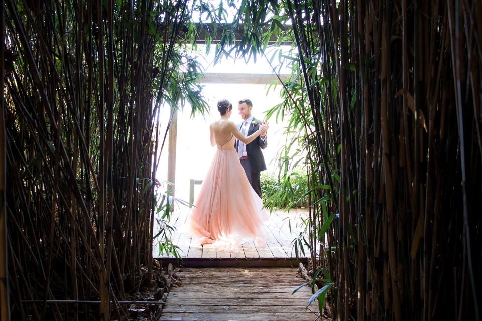tinarob-wedding-17.jpg