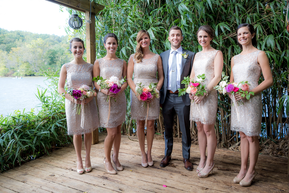 tinarob-wedding-18.jpg